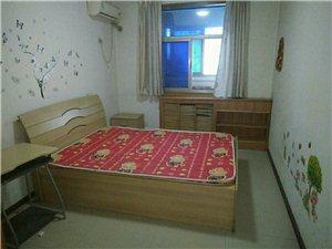 豫新公寓3室1厅1卫850元/月