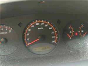 双龙爱腾2011款2.3汽油手动版