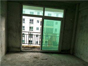 京博雅苑2室2厅1卫55万元