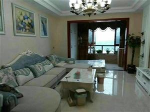 江语长滩3室2厅2卫99万元