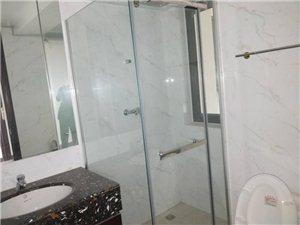 恒大山水城3室2厅1卫75万元