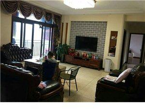玫瑰湾145平米4室精装关门卖85.91万元