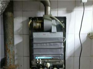 万和,华帝各种品牌燃气热水器维修