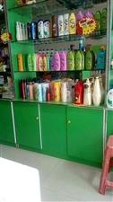 洗化,奶粉,酒柜,副食,手机,都能用的立...
