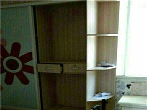 犀江盛景5室3厅3卫600元/月