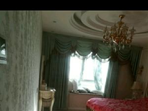 丽水华庭3室2厅2卫115万元