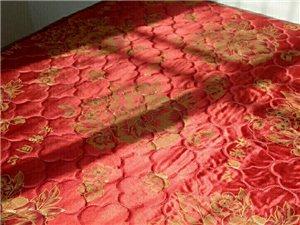 九大多新床垫不少,零售出卖,非诚勿扰