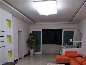 福地・御景城附近3室2厅2卫49.8万元