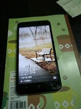 华为荣耀二手手机出售,6成新,价格400...