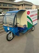 移动洗车机 流动的洗车店 创业好项目 九块100铵的大电瓶 价格亲民!
