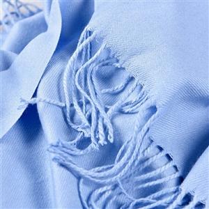 高仿羊绒,纯色百搭款,柔软舒适,冬天必备...