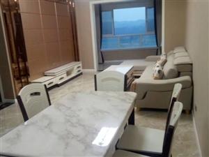江语长滩3室2厅2卫88.6万元
