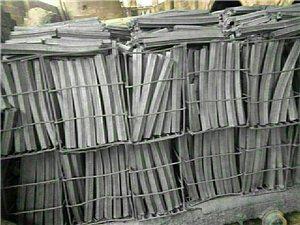 機制木炭批發