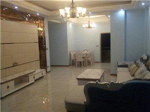 少岷雅居5室2厅2卫69.8万元