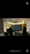 花灯广场附近全新精装修三室出租