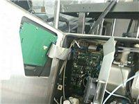 出售新旧进口国产喷码设备,适用于,板材,...
