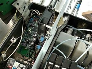 出售新旧国产进口喷码设备,可用于,外包装...