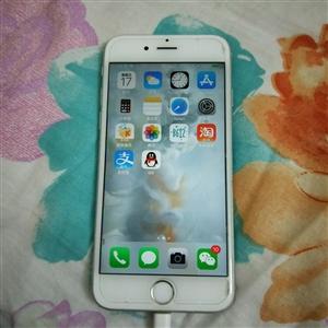 iphone6s 16G 日版三网通无锁...