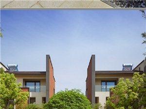 富力城小区4室3厅2卫700万元