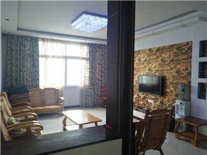 五星花园小区2室2厅1卫1000元/月