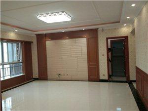 【出售】瑞祥家苑豪华装修3室2厅2卫51.2万元