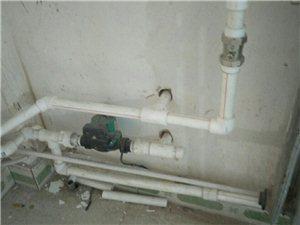 專業維修水暖,清洗,改裝,上下水維修,