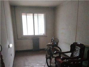 锦江南里(锦江南里)3室1厅1卫160万元