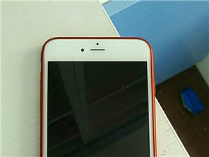 iphone6 plus 一台 九成新 运行流程