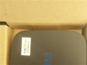 出几个电信4k高清机顶盒,看电视不收费,需要联系