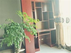 得庭财富广场3室2厅2卫2300元/月