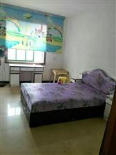 紫江花园4室2厅1卫1100元/月