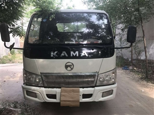 凯马骏威农用车