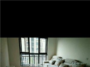 红溪谷2室2厅1卫58万元