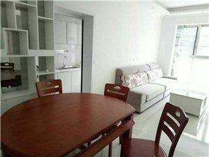 龙腾锦程3室2厅1卫1250元/月