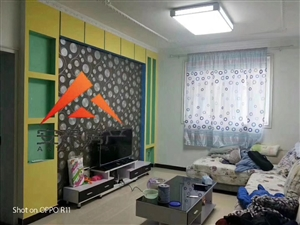 宏基王朝2室2厅1卫62万元