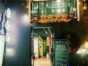 红果第一家网红烙锅店