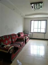 开阳县紫江花园老干区4室2厅2卫13800元/月