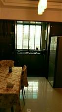 桥头信联大夏48平单身公寓精装1300月