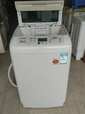 王牌全自动洗衣机5.0公斤  详情请到店内咨询 地址汇景家园汇景北路86号