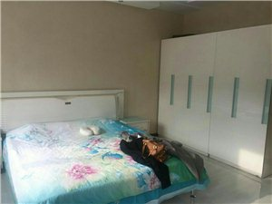 朝阳镇辉发小区2室1厅1卫48万元