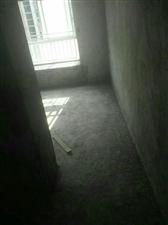 御景湾3室2厅2卫48万元