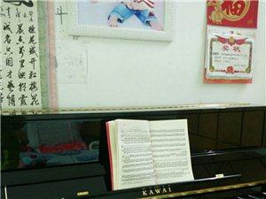 大悟鋼琴電子琴家教