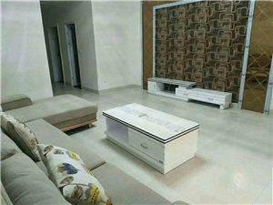 恒利国际新城3室2厅2卫59.8万元
