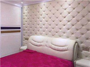 盛世龙城2室2厅1卫73万元