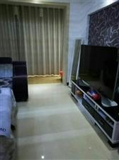 园林鑫城4室2厅1卫1250元/月