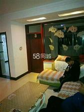 胜利小区有精装房出租3室2厅1卫850元/月