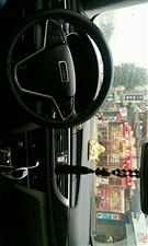 众泰Z700新桥车《带司机出租》
