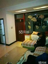 出租胜利小区精装房,地暖,包含暖气费3室2厅1卫850元/月