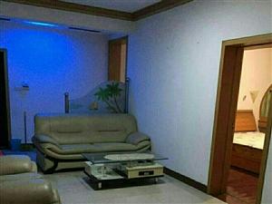 大东街,家电齐全2室2厅1卫700元/月