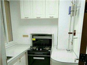 新时代厨房吸烟神器。